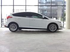 2017 Ford Focus 1.0 Ecoboost Trend Auto 5-door Gauteng Sandton_4