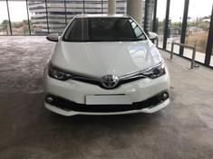 2017 Toyota Auris 1.6 XR CVT Gauteng Sandton_1