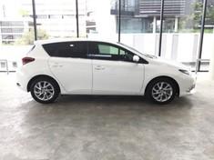 2017 Toyota Auris 1.6 XR CVT Gauteng Sandton_2