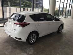 2017 Toyota Auris 1.6 XR CVT Gauteng Sandton_3
