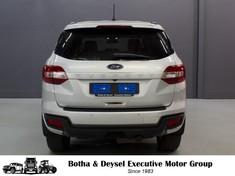 2018 Ford Everest 2.2 TDCi XLS Auto Gauteng Vereeniging_4