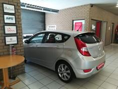 2015 Hyundai Accent 1.6 Fluid 5-Door Western Cape Bellville_1