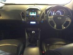 2016 Hyundai iX35 2.0 CRDi Elite Mpumalanga Witbank_1