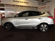 2016 Hyundai iX35 2.0 CRDi Elite Mpumalanga Witbank_4
