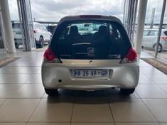 2019 Honda Brio 1.2 Trend 5-Door Gauteng Roodepoort_3
