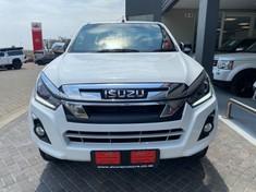 2019 Isuzu D-MAX 300 LX Auto ECAB PU North West Province Rustenburg_1