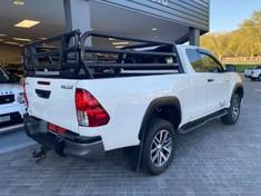 2018 Toyota Hilux 2.8 GD-6 RB Raider PU ECAB North West Province Rustenburg_2