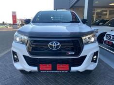 2018 Toyota Hilux 2.8 GD-6 RB Raider PU ECAB North West Province Rustenburg_4