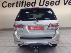2013 Toyota Fortuner 3.0d-4d 4x4 At  Limpopo Tzaneen_3