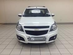 2014 Chevrolet Corsa Utility 1.8 Sport Pu Sc  Limpopo Tzaneen_1
