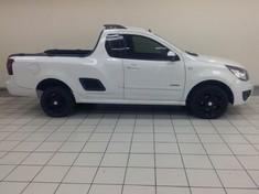 2014 Chevrolet Corsa Utility 1.8 Sport Pu Sc  Limpopo Tzaneen_2
