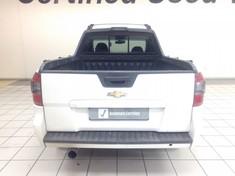 2014 Chevrolet Corsa Utility 1.8 Sport Pu Sc  Limpopo Tzaneen_3