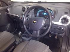 2014 Chevrolet Corsa Utility 1.8 Sport Pu Sc  Limpopo Tzaneen_4