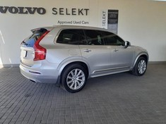 2016 Volvo XC90 T8 Twin Engine Inscription AWD Hybrid North West Province Rustenburg_2