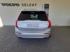 2016 Volvo XC90 T8 Twin Engine Inscription AWD Hybrid North West Province Rustenburg_3