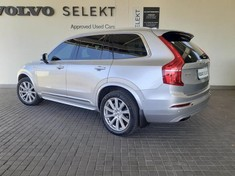 2016 Volvo XC90 T8 Twin Engine Inscription AWD Hybrid North West Province Rustenburg_4