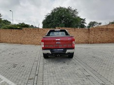 2020 Ford Ranger 3.2TDCi XLT Auto Double Cab Bakkie North West Province Rustenburg_3