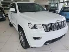2020 Jeep Grand Cherokee 3.6L Overland Gauteng Johannesburg_0