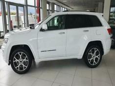 2020 Jeep Grand Cherokee 3.6L Overland Gauteng Johannesburg_1