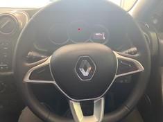 2017 Renault Sandero 900T Stepway Expression Kwazulu Natal Pietermaritzburg_1