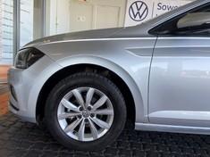 2018 Volkswagen Polo 1.0 TSI Comfortline DSG Gauteng Soweto_2