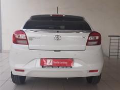 2020 Toyota Starlet 1.4 XR Mpumalanga Secunda_4