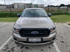 2020 Ford Ranger 2.2TDCi XL Double Cab Bakkie North West Province Rustenburg_0