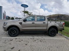2020 Ford Ranger 2.2TDCi XL Double Cab Bakkie North West Province Rustenburg_1