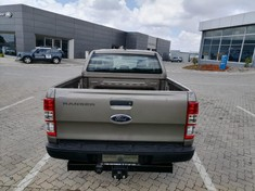 2020 Ford Ranger 2.2TDCi XL Double Cab Bakkie North West Province Rustenburg_2