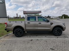 2020 Ford Ranger 2.2TDCi XL Auto Double Cab Bakkie North West Province Rustenburg_3