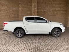 2021 Fiat Fullback 2.4 Di-D 4X4 Auto Double Cab Bakkie Gauteng Johannesburg_1