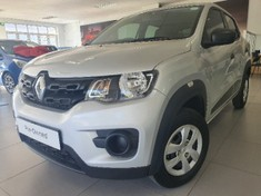 2018 Renault Kwid 1.0 Expression 5-Door North West Province Potchefstroom_0
