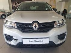 2018 Renault Kwid 1.0 Expression 5-Door North West Province Potchefstroom_1