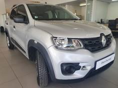 2018 Renault Kwid 1.0 Expression 5-Door North West Province Potchefstroom_2