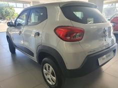 2018 Renault Kwid 1.0 Expression 5-Door North West Province Potchefstroom_3