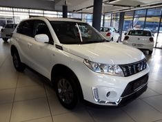 2020 Suzuki Vitara 1.6 GL Free State Bloemfontein_0