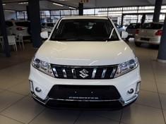 2020 Suzuki Vitara 1.6 GL Free State Bloemfontein_1