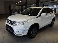 2020 Suzuki Vitara 1.6 GL Free State Bloemfontein_2