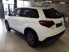 2020 Suzuki Vitara 1.6 GL Free State Bloemfontein_3