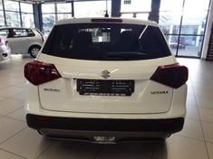 2020 Suzuki Vitara 1.6 GL Free State Bloemfontein_4