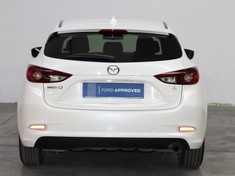 2018 Mazda 3 1.6 Dynamic 5-Door Eastern Cape Port Elizabeth_3