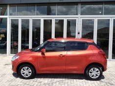 2020 Suzuki Swift 1.2 GL Mpumalanga Nelspruit_2