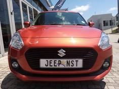 2020 Suzuki Swift 1.2 GL Mpumalanga Nelspruit_3