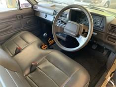 1997 Toyota Hilux 2.8 Lwb Pu Sc  Mpumalanga Secunda_4