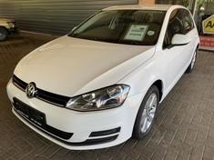 2016 Volkswagen Golf Vii 2.0 Tdi Comfortline  Mpumalanga Secunda_0