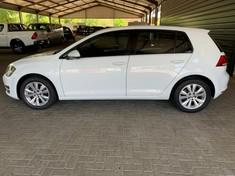 2016 Volkswagen Golf Vii 2.0 Tdi Comfortline  Mpumalanga Secunda_1