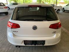 2016 Volkswagen Golf Vii 2.0 Tdi Comfortline  Mpumalanga Secunda_3