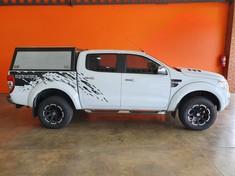2015 Ford Ranger 3.2tdci Xlt 4x4 At Pu Dc  Mpumalanga Secunda_1
