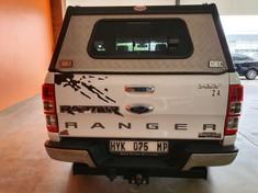 2015 Ford Ranger 3.2tdci Xlt 4x4 At Pu Dc  Mpumalanga Secunda_2