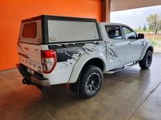 2015 Ford Ranger 3.2tdci Xlt 4x4 At Pu Dc  Mpumalanga Secunda_3
